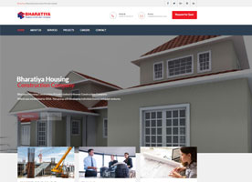 Bharatiya Housing Corporation
