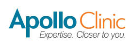 Apollo Clinics